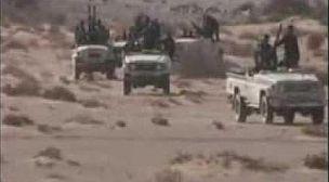 إصدار جديد لضابط عسكري يتناول فيه الذكرى ال 40 لهجوم لبوليساريو على نواكشوط