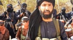 """امريكا : تبحث عن عدنان أبو وليد، العضو السابق في """"البوليساريو، الملقب الصحراوي."""