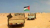 صحيفة جزائرية تنفي إعتقال ضباط جزائريين من طرف الجيش المغربي