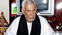 الرئيس الموريتاني السابق يقود محاولة صلح في أحداث العيون