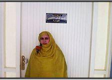 مندوب وزارة التربية الوطنية بإنزكان يحرم سيدة من وثيقة إدارية.