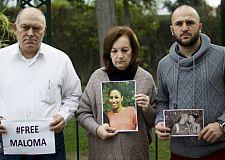 """قضية """"المعلومة"""" على صفحات الصحافة الإسبانية"""