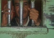 رسالة مفتوحة من خط الشهيد للأمين العام للأمم المتحدة لإنقاذ أرواح المختطفين الصحراويين الثلاثة المضربين عن الطعام.