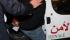 اعتقال سارق دراجة نارية ببوجدور.
