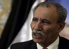 إبراهيم غالي 9 سنوات بين ثدي الجزائر،فهل القضاء الإسباني سيلاحقه بعد هذا المنصب.