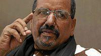 من يخلف محمد عبد العزيز في تندوف زعيم جبهة البوليساريو؟