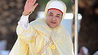 مصادر إعلامية موريتانية تؤكد حضور جلالة الملك للقمة .