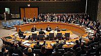 الأمم المتحدة تدين استمرار وجود بوليساريو في الكركرات