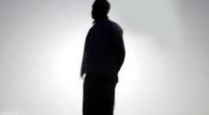 انتحار شخص بمدينة كلميم.