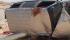 وفاة سيدة وجرح شخصين بين بئر كندوز و الكركرات.