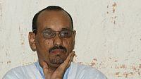 حزب موريتاني ينوه بتعيين المغرب سفيرا جديدا بنواكشوط