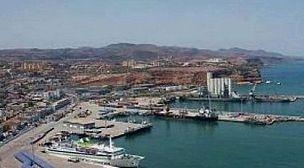 الأمن الجزائري يمنع لاجئين صحراويين من مغادرة التراب الجزائري