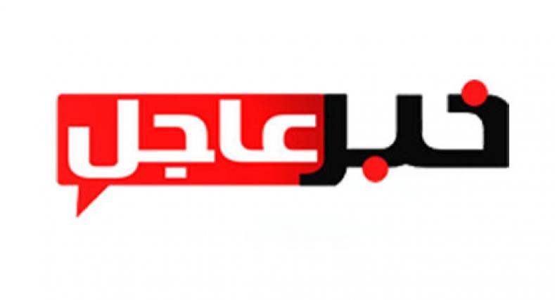 انتحار جندي بقطاع حوزة.