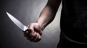 توقيف قاتل متسلسل بمدينة العيون، و هذا ما اعترف به !