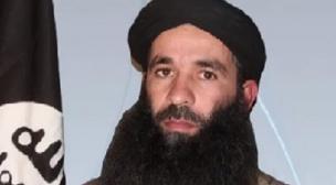 فرنسا تعلن مقتل يحيى أبو الهمام القيادي في القاعدة