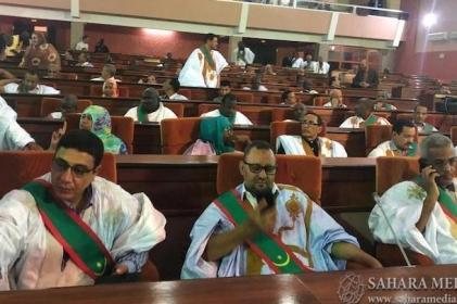 موريتانيا.. لهذه الأسباب تعثرت مبادرة تعديل الدستور في البرلمان.