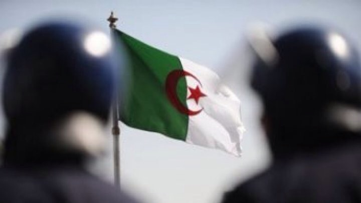 مراقبة الطلبة الصحراوين من طرف أجهزة الأمن الجزائرية