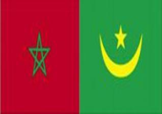 إطلاق سراح متهم بتهريب المخدرات بين موريتانيا والمغرب