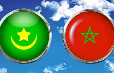الرباط تحتضن ملتقى أمني وموريتانيا ضمن المشاركين