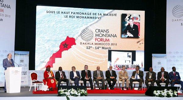 ردا على كذب موقع جزائري.. اليونسكو تنفي إصدارها أي رأي حول انعقاد منتدى كرانس مونتانا