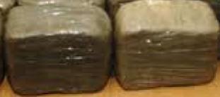 حصيلة شباك الباخرة كانت 50 كيلو من مادة الشيرا