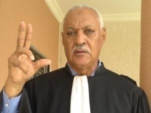 كتب محمدٌ ولد إشدو… أوقفوا مساعي الوقيعة بين موريتانيا والمغرب