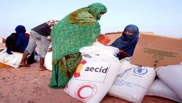 الوصول إلى ليبيا وبداية جحيم الشك في الأطر الموريتانية.. وهم الدولة يعمي بصيرة قادة البوليساريو