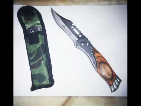 إيقاف قاصر يقوم بعمليات السرقة تحت التهديد بالسلاح الأبيض