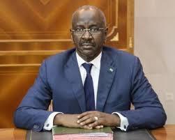 موريتانيا:  تطلب التعاون في مجال اللامركزية مع المغرب