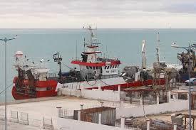 """الداخلة..10 مليون درهم من أرباب المراكب ومعامل الصيد لصندوق تدبير """"كورونا"""""""