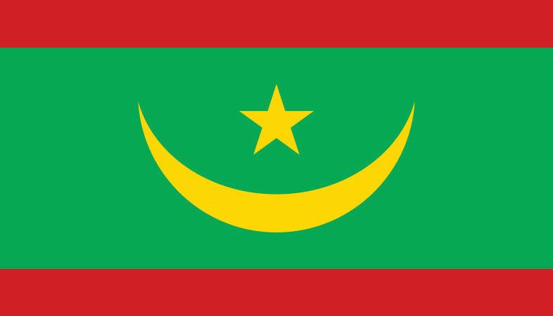 موريتانيا تفكك قنوات للتهريب و ترحيل 9000 مهاجر