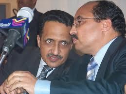 """سفير موريتانيا بإيطاليا """"سابقا"""" يقرر مقاضاة لجنة تحقيق برلمانية"""