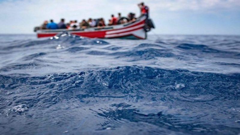 الداخلة قاعدة خلفية للهجرة السرية