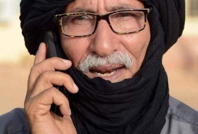 ألو.. إبراهيم غالي يعمم يوم السبت إجراءات تعود لحقبة السبعينيات