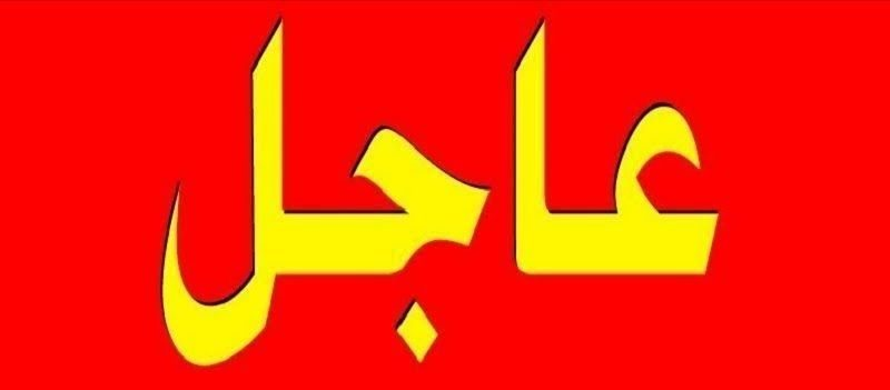 الجيش المغربي يقصف منقبين إقتربوا من الجدار
