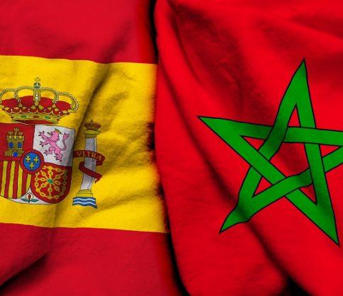 الخارجية المغربية في بيان صريح إلى إسبانيا: لايمكنك أن تحارب الانفصال في بلدك وتشجعه عند جارك