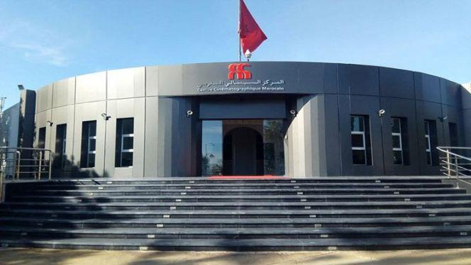 إحباط بالأقاليم الصحراوية نتيجة نتائج  المركز السينمائي المغربي