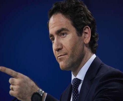 الحزب الشعبي يطالب بإقالة عاجلة لوزيرة الخارجية الإسبانية