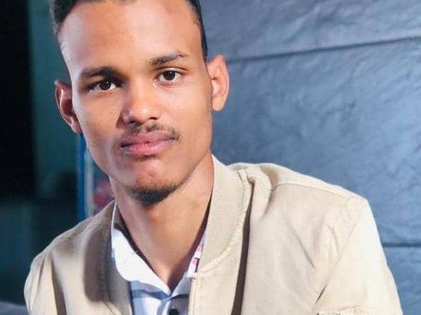 إتحاد الطلبة و المتدربين الموريتانيين بالمغرب ينوه بالتعاون الثقافي المغربي